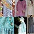 Emellie Islamic clothing directory