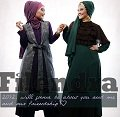 Filendra Islamic clothing directory