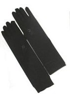 hijab-long-gloves