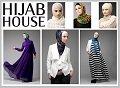 Hijab House Islamic Clothing directory