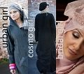 iman collections Islamic clothing directory