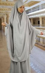 Khimar from Hijab-shop