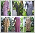 Lady Muslima Islamic clothing directory