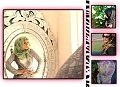 MH-couture Islamic clothing directory