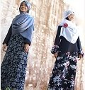 Ova Islamic clothing directory