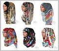 Resham Collection Islamic Clothing Directory