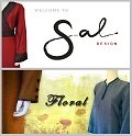 Sal Design Islamic clothing directory