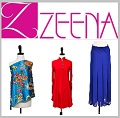 Zeena Islamic clothing directory