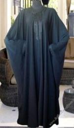Saudi Bisht Abaya