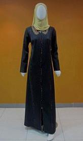 Abaya Sadan